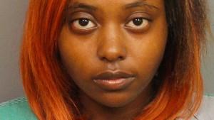 Angeschossene Schwangere für Tod ihres Kindes angeklagt