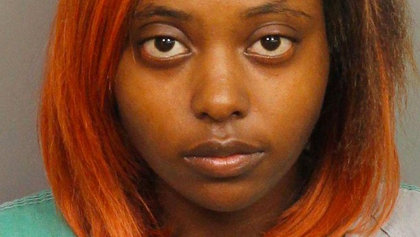 Angeschossene Frau nicht mehr für Tod von ungeborenem Kind angeklagt