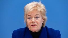 AfD-nahe Erasmus-Stiftung will Förderung einklagen