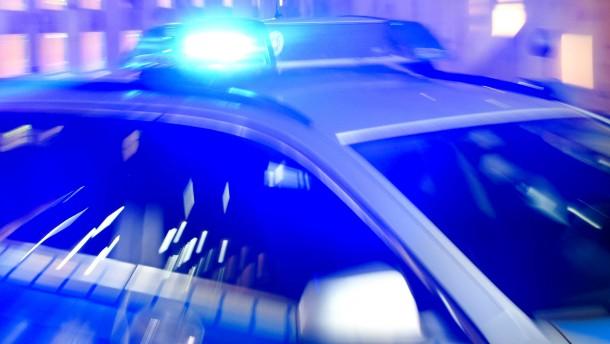 Beamter darf nach tödlichem Unfall nicht mehr zum Dienst
