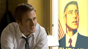 Themendienst Kino: The Ides of March - Tage des Verrats