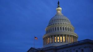 Corona-Hilfspaket scheitert in erster Kongress-Abstimmung