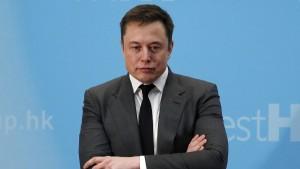 Einigung zwischen Tesla und Börsenaufsicht ist perfekt