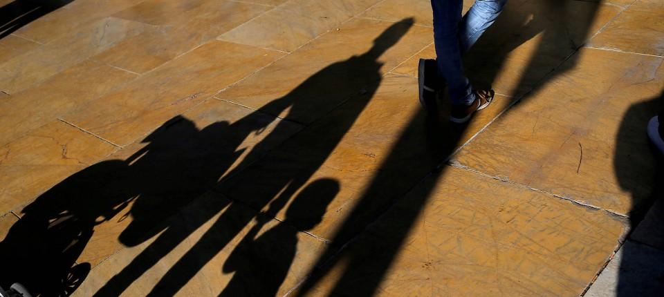 Wieder Tödlicher Unfall In Brunnenschacht In Spanien