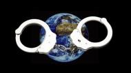 Wohlstand und Freiheit der Nationen: ein Überblick in Daten und Karten