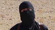 Attentäter in Frankreich machte Selfie mit dem Kopf seines Opfers