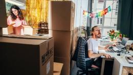 Arbeiten ohne Chef – geht das?