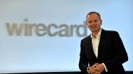 Wirecard-Chef Markus Braun sieht sich einigen Vorwürfen gegenüber.