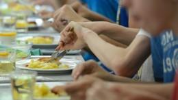 New Yorks öffentliche Schulen führen fleischfreien Montag ein