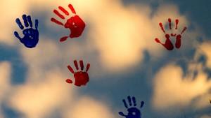 Alle fünf Sekunden stirbt ein Kind