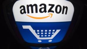 Amazon führt 'Coins' in Deutschland ein