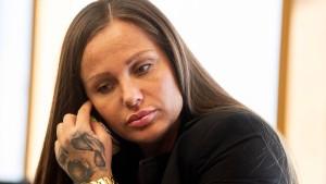 Neue Ermittlungen gegen Rapperin Schwesta Ewa