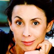 Theater als eine bestimmte Sicht auf die Welt und auf sich: Shermin Langhoff