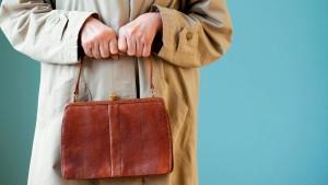 Der Reichtum der Rentner