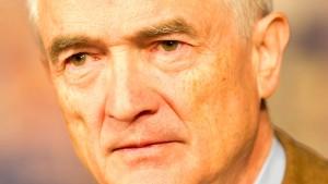 Beben in der Frankfurter CDU