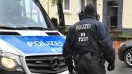 BKA: Jeder zweite islamistische Gefährder hat das Potential zum Terroristen