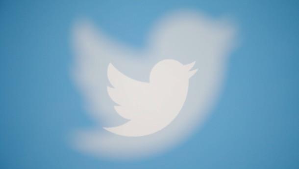 Twitter darf in der Türkei keine Werbung mehr schalten