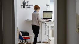 Was die neue Homeoffice-Verordnung für Beschäftigte und Arbeitgeber bedeutet
