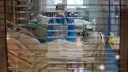 27.500 Corona-Neuinfektionen, Inzidenz steigt auf 164