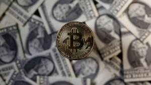 Bitcoin helfen nicht