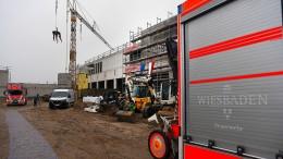 Mehr Geld für die Feuerwehr
