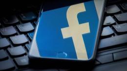 Facebook beugt sich EuGH-Urteil