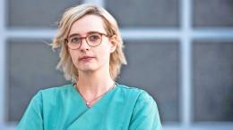 """""""3500 Euro Einstiegsgehalt wären angemessen"""""""