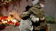 Feuer bei Techno-Party: Zahl der Toten steigt