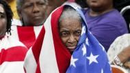 Wie sieht es zehn Jahre nach Hurrikan Katrina aus?