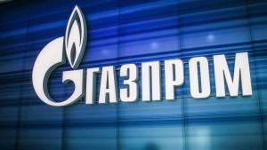 EU bereitet härtere Sanktionen gegen Russland vor