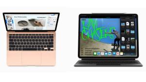 Will Apple den Computer abschaffen?