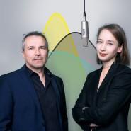 F.A.Z. Wissen Podcast