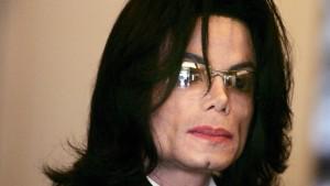 Michael Jacksons Unternehmen müssen keine Entschädigung zahlen