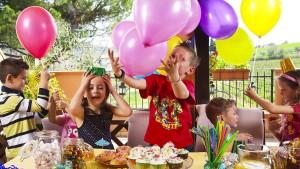 Hände weg vom Ü-Ei – Tipps für ein plastikfreies Leben