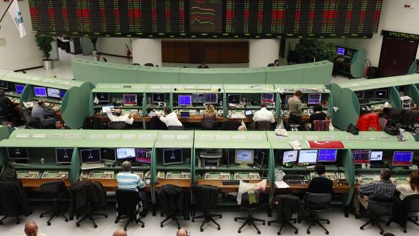 online börse finya abmelden
