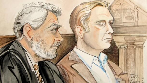 Ist der Todesfahrer von Eppendorf schuldig?