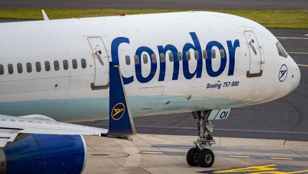 """""""Peinlich und skandalös"""": Verbraucherschützer attackieren Fluglinien"""
