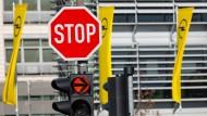 Die Ermittlungen der Staatsanwaltschaft bringen Opel nicht vorwärts.