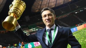 FC Bayern muss in den Osten – BVB bleibt im Westen