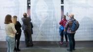 Frankfurter Buchmesse: Auch symbolisches Kapital zählt