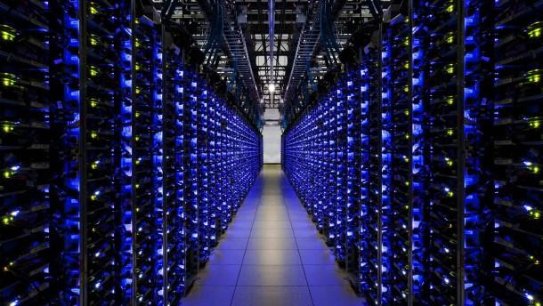 Wie große Verlage in Zukunft die Wissenschaft steuern