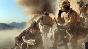 Soldat erhält lebenslange Haftstrafe für Mord an Taliban