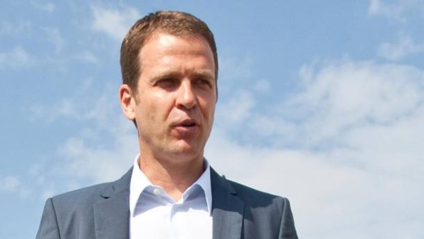 """""""Die Uefa ist in Sachen Ukraine zu passiv"""""""