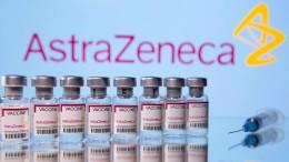 Wie es mit dem Impfen jetzt weitergeht