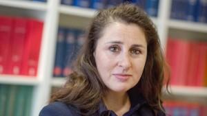 Anwältin von Sami A. fordert Zwangsgeld