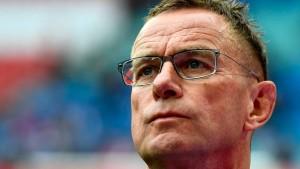 """Wie zwei Mailänder Klublegenden den """"Fußballprofessor"""" verhinderten"""