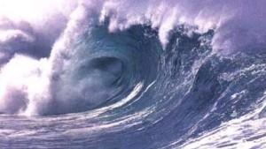 Seebeben und Tsunamis