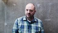 """Lokalpatriot: Bernd Breiter, der Erfinder der Elektro-Party """"World Club Dome"""""""