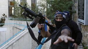 Auswärtiges Amt verschärft Reisehinweis für Israel