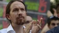 Griechen-Nein sorgt in Spanien für Aufregung